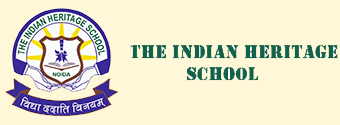 Welcome to The Indian Heritage School